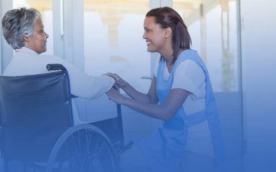 How Does Physiotherapy Help Stroke Patients?